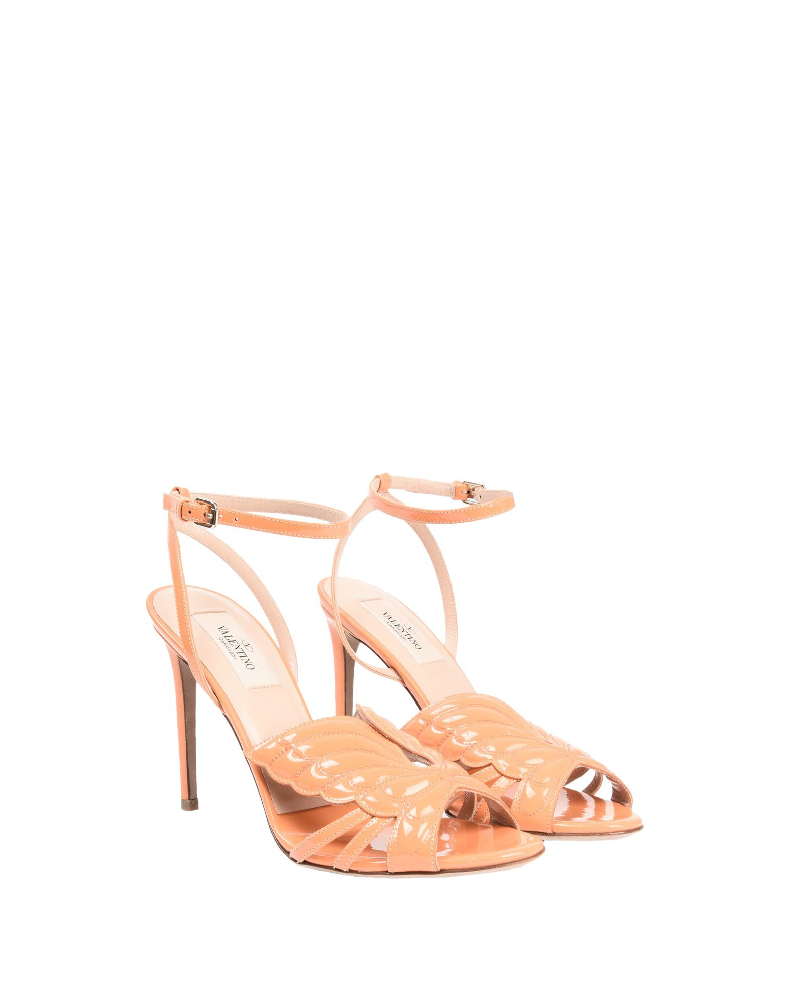 Valentino Garavani 11447691HFGünstige Sandalen Damen  11447691HFGünstige Garavani gut aussehende Schuhe c07d55