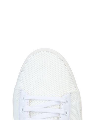 Rabatt Exklusiv FRED PERRY Sneakers Billig Mit Paypal Hohe Qualität Günstig Online Mit Paypal Verkauf Online 14UTPW