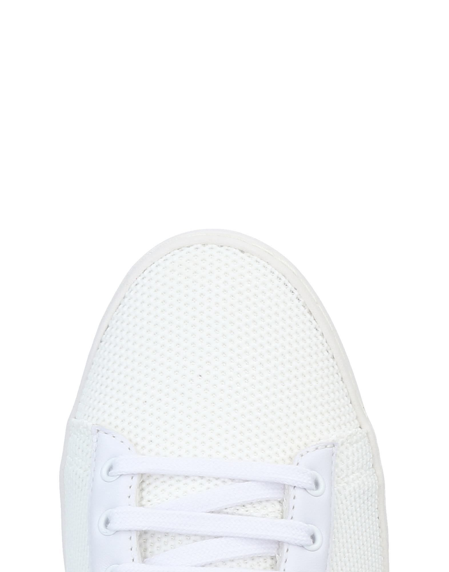 Fred Perry Sneakers Herren  11447719CV Neue Schuhe Schuhe Schuhe 809765