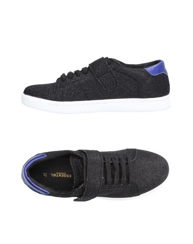 ESSENTIEL ANTWERP Sneakers