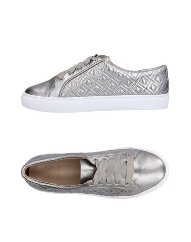f61115cac7ef Tory Burch Sneakers - Women Tory Burch Sneakers online on YOOX ...