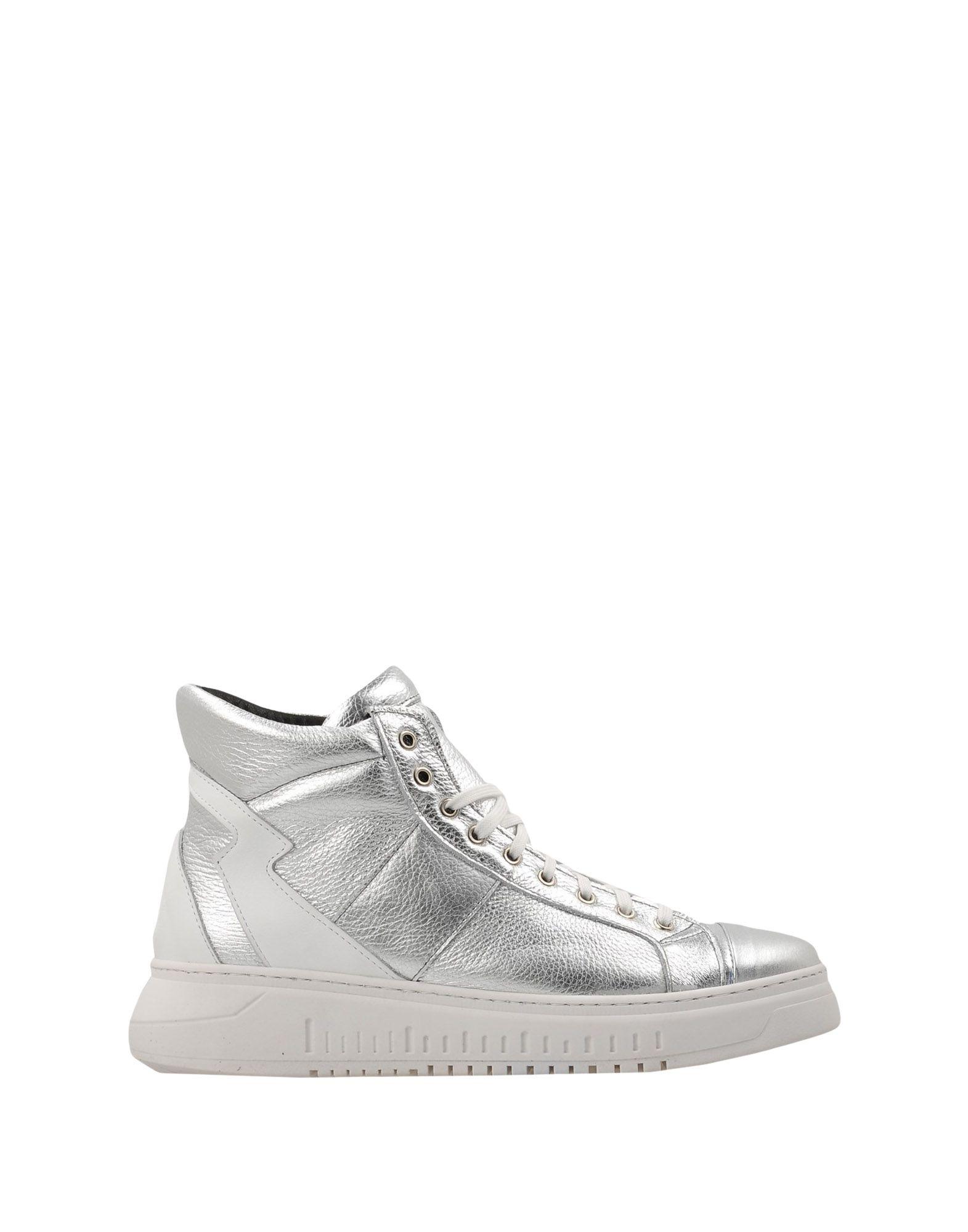 Barbato Savio Barbato  Sneakers Herren  11447820SM 647813