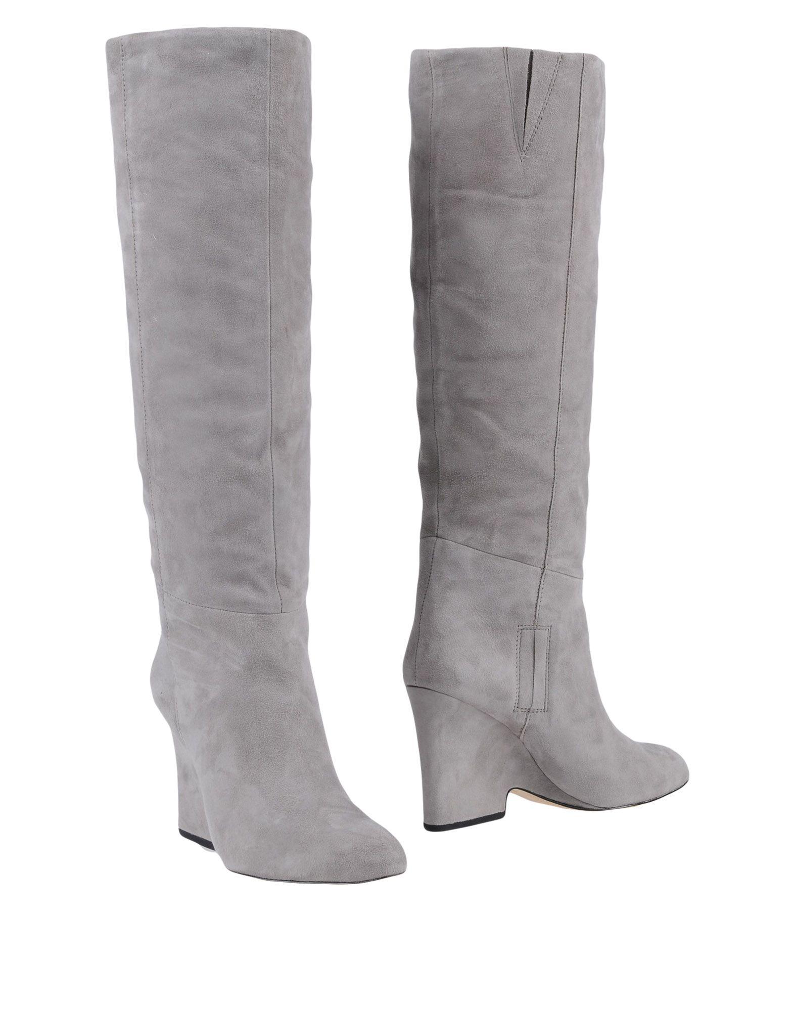Stilvolle billige Schuhe  Sam Edelman Stiefel Damen  Schuhe 11447835PS 202f60