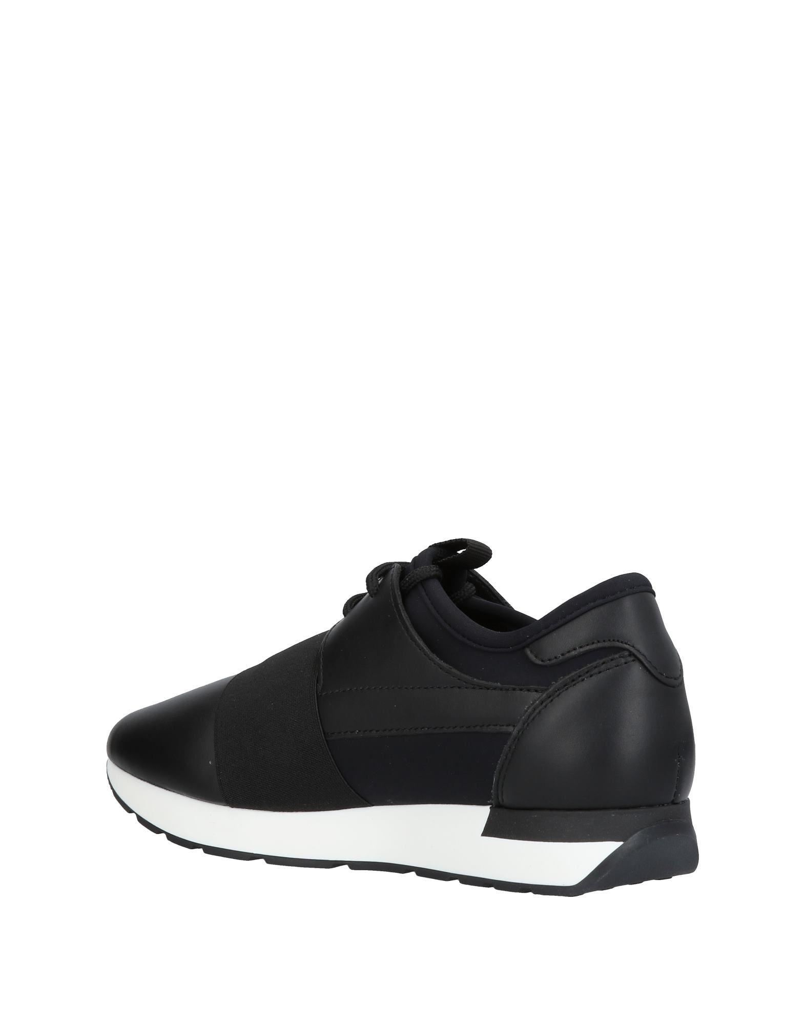 Pollini Sneakers Damen  beliebte 11447836UA Gute Qualität beliebte  Schuhe 573d38