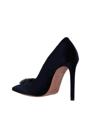 Shoe Lys Conti salg limited edition 1HAWegmKX