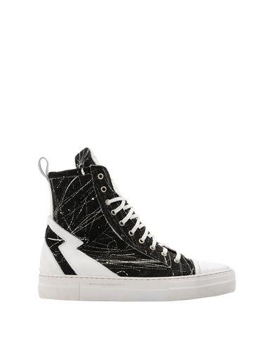 SAVIO BARBATO Sneakers