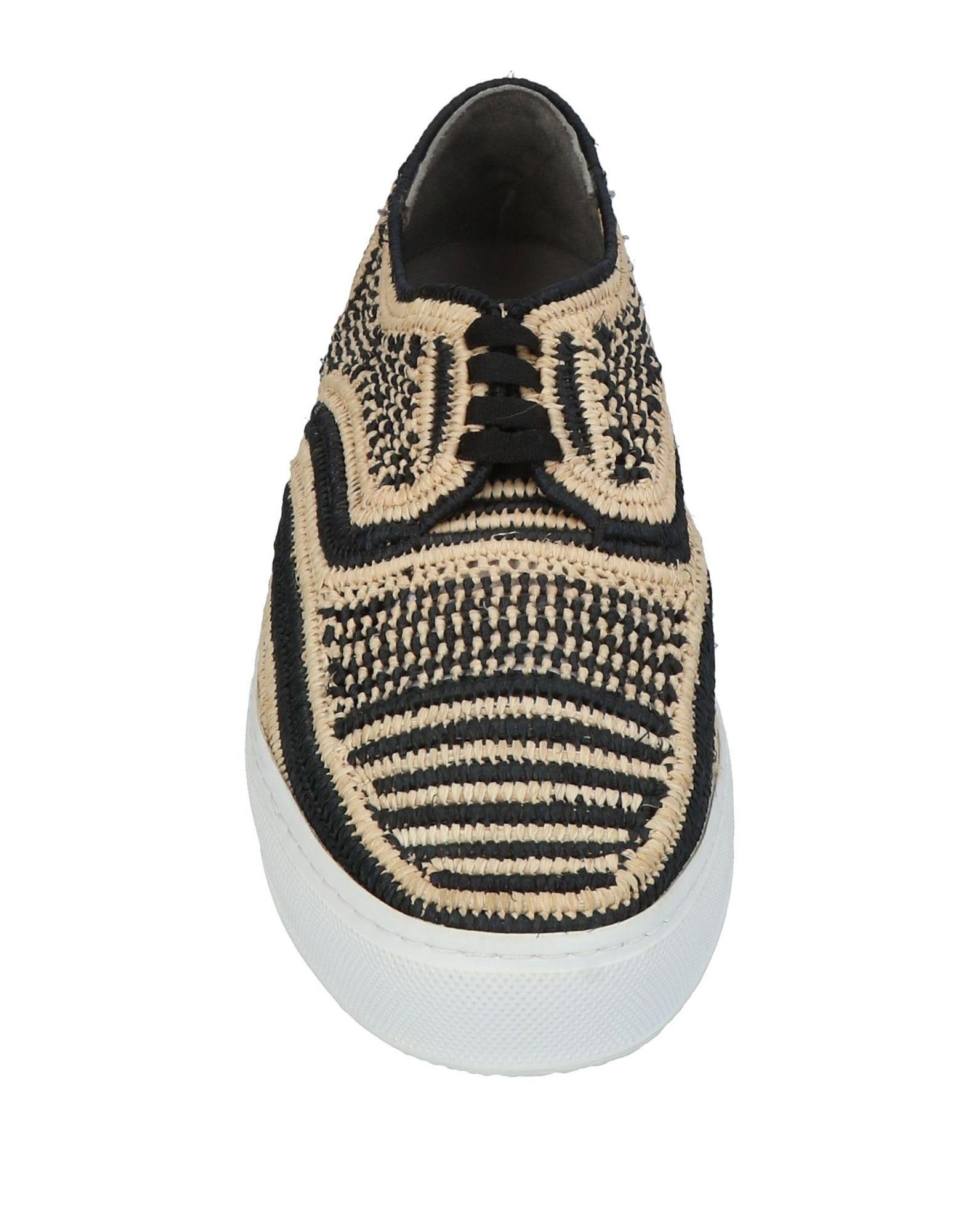 Sneakers Robert Clergerie Homme - Sneakers Robert Clergerie sur