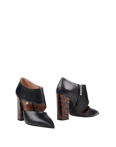 Zapatos casuales salvajes Botín Pollini  Mujer - Botines Pollini  Pollini  - 11447898RI cf4aed