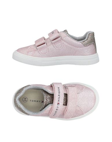 c27bfab7 Tommy Hilfiger Sneakers Girl 0-24 months online on YOOX Poland
