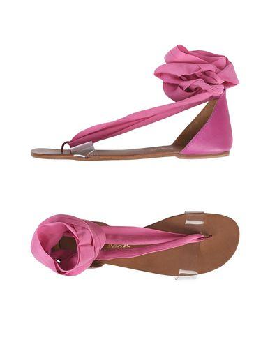 Frie Mennesker Barcelona Wrap Sandal [-] Sandaler utløp rabatt billig besøk lsfallowQ