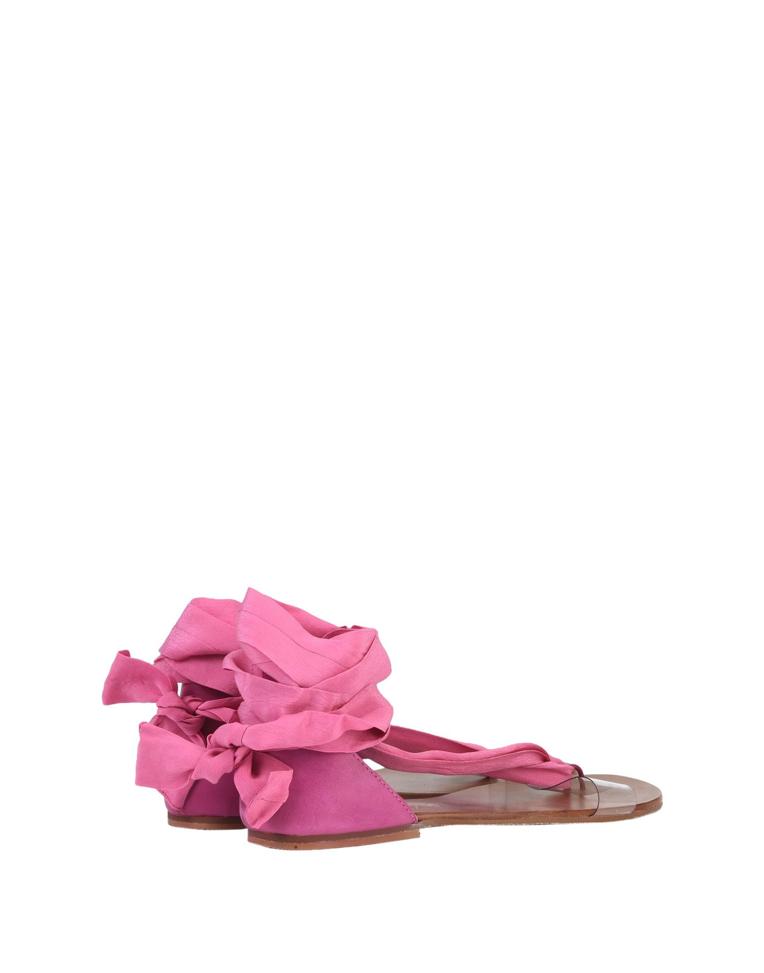 Tongs Free People Barcelona Wrap Sandal[-] - Femme - Tongs Free People sur