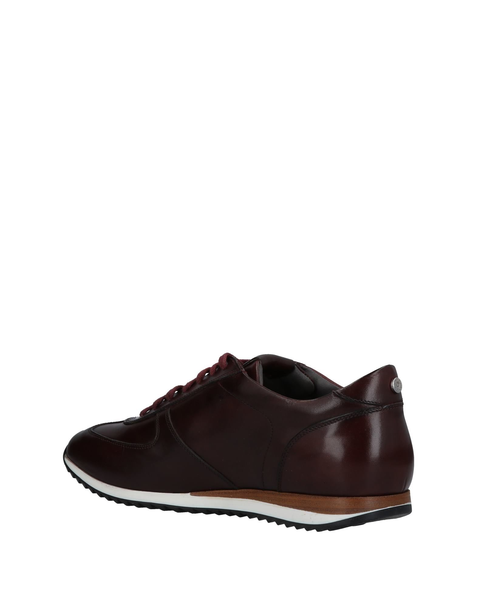 Sneakers Pollini Homme - Sneakers Pollini sur