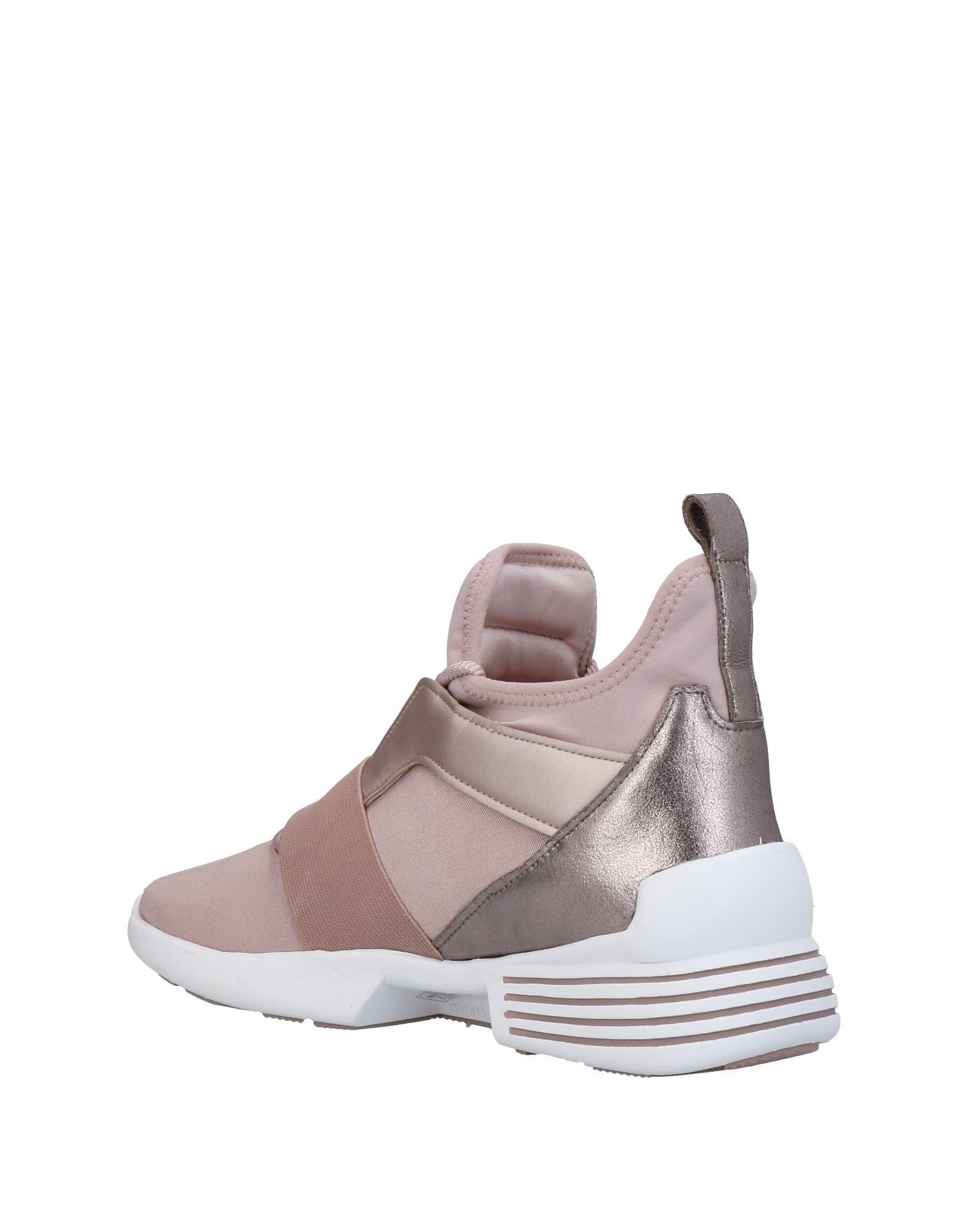 Gut um billige Schuhe zu tragenKendall + Kylie Sneakers Sneakers Kylie Damen  11447955LO 5bc2e0