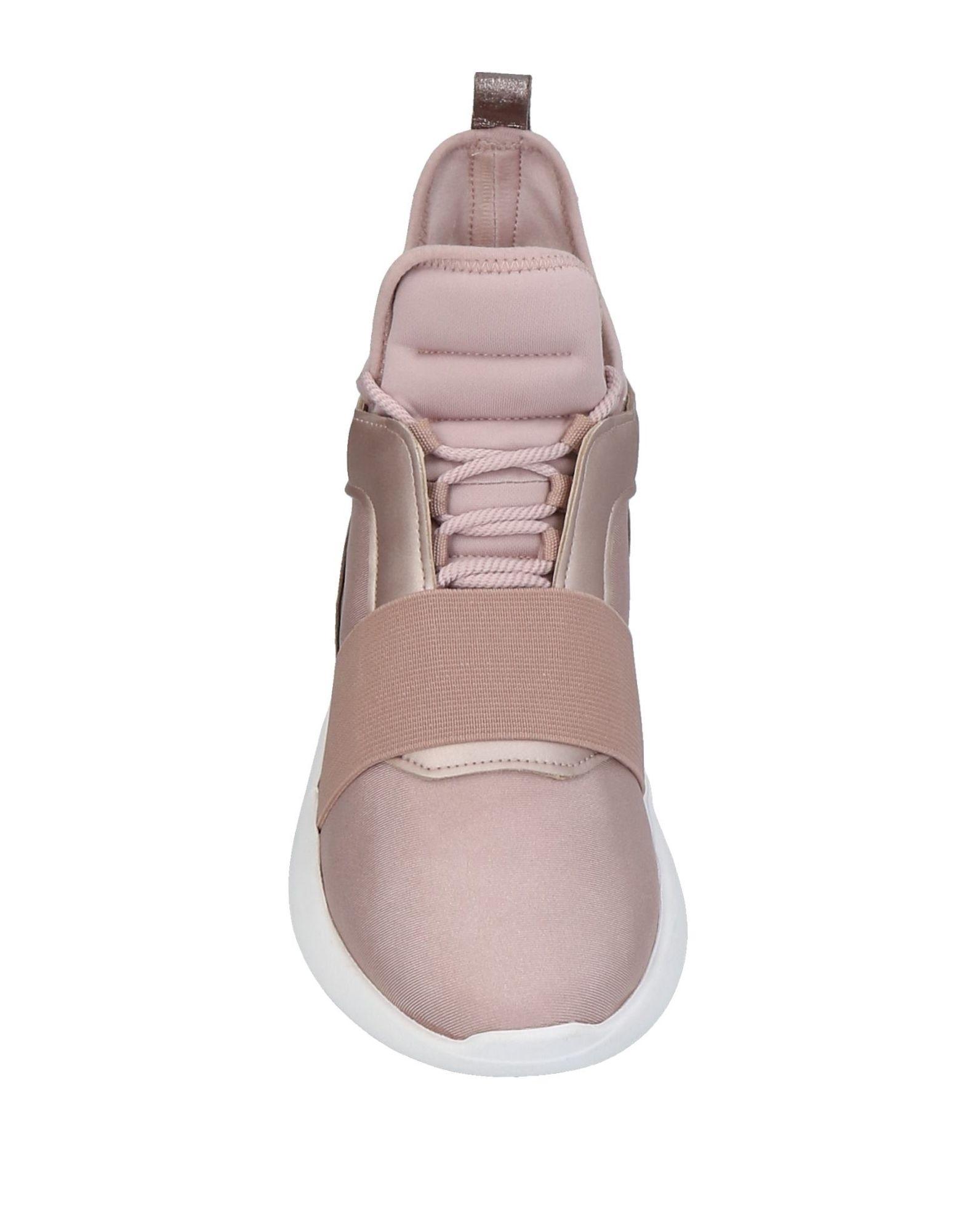 Kendall + Kylie Sneakers Damen  Qualität 11447955LO Gute Qualität  beliebte Schuhe 28b84a