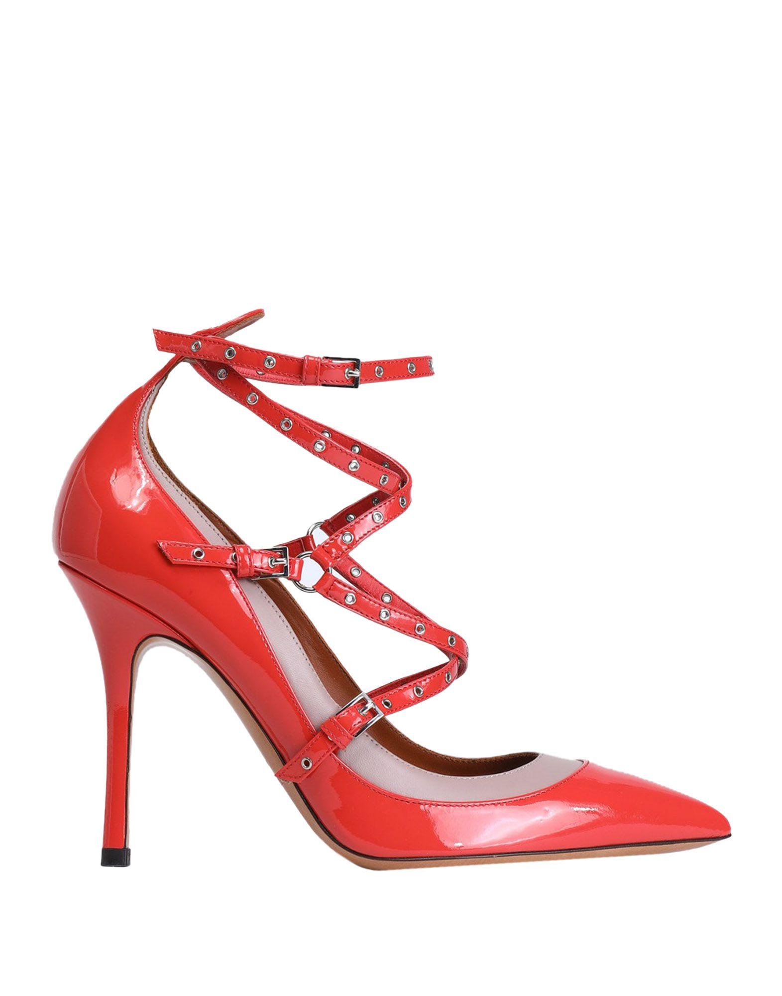 Valentino Garavani Pumps Damen  11447960MAGünstige gut aussehende Schuhe