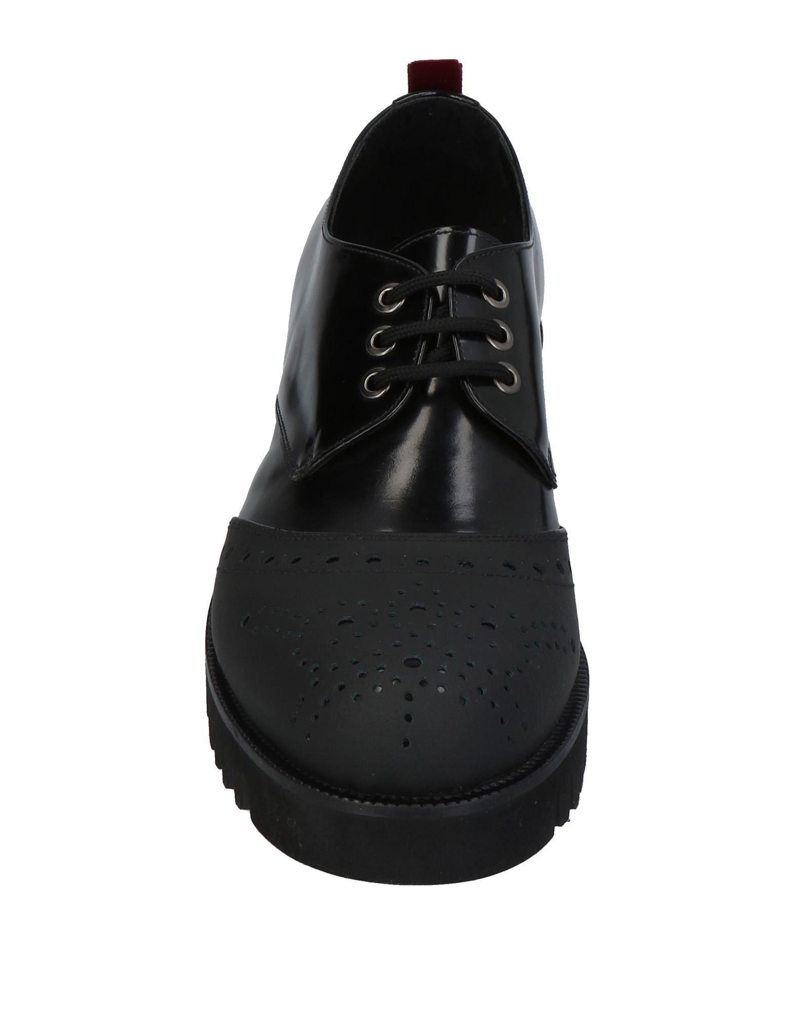 Attimonelli's Schnürschuhe Herren Heiße  11447966CG Heiße Herren Schuhe 11f211