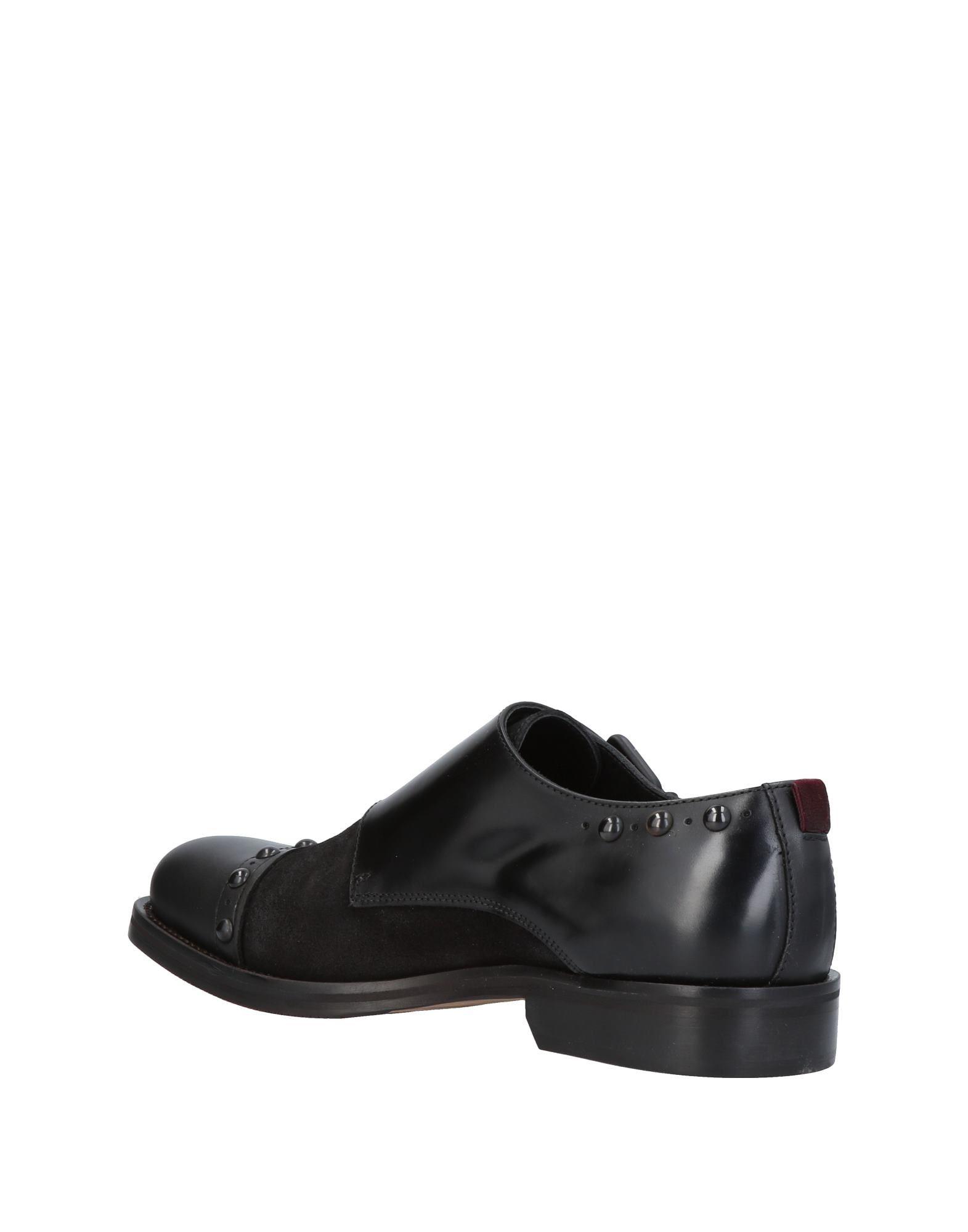 Attimonelli's Mokassins Herren  Schuhe 11447977IW Gute Qualität beliebte Schuhe  6dd4f8