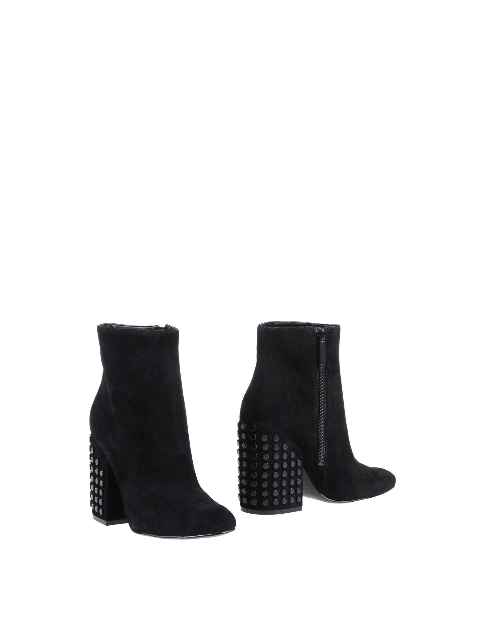 Gut um billige Kylie Schuhe zu tragenKendall + Kylie billige Stiefelette Damen  11447978FS e03f20