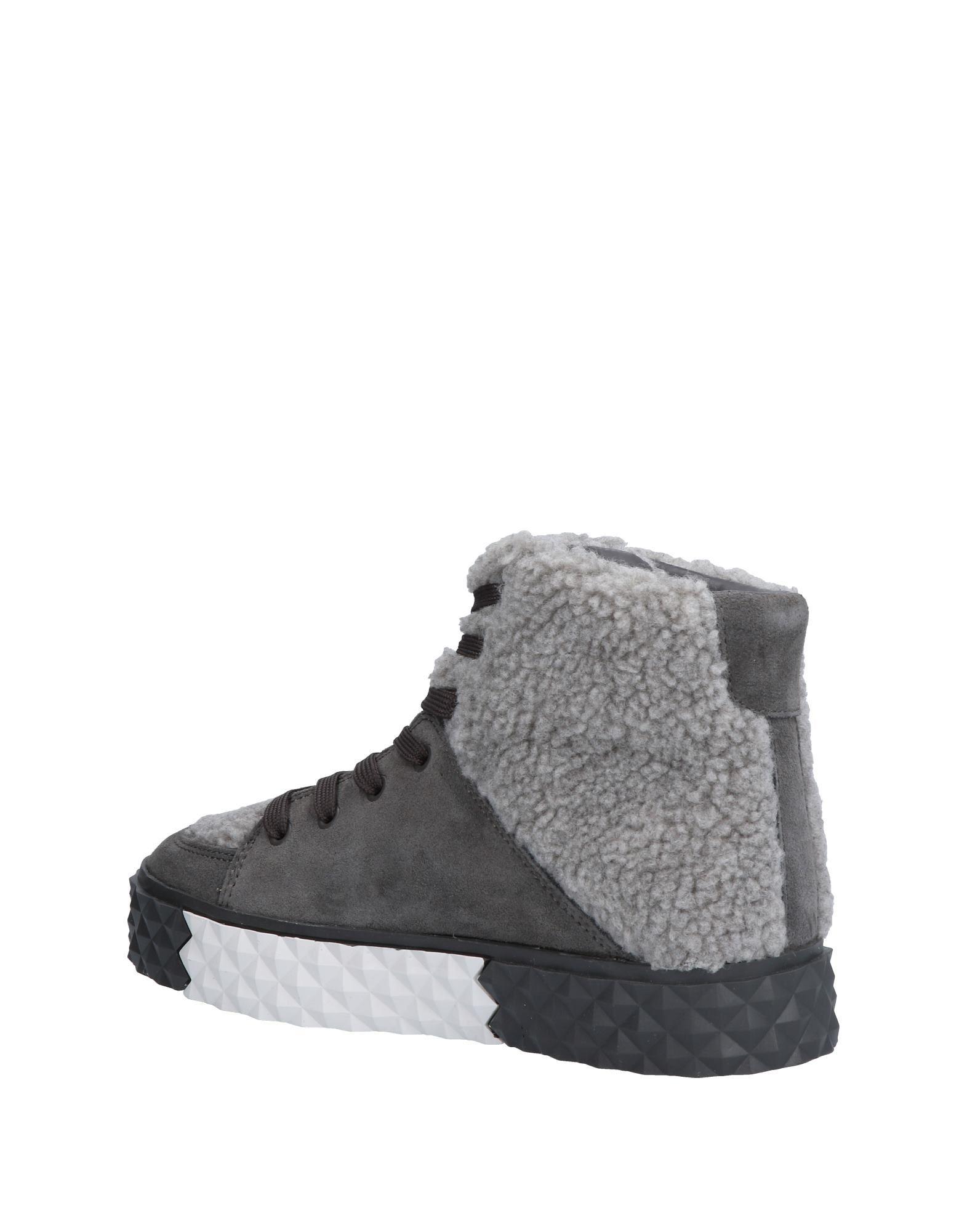 Kendall + 11447989EH Kylie Sneakers Damen  11447989EH + Gute Qualität beliebte Schuhe cb1e9f