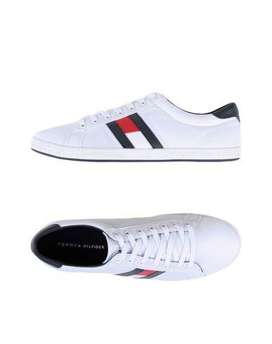 polo ralph lauren shoes romania flag