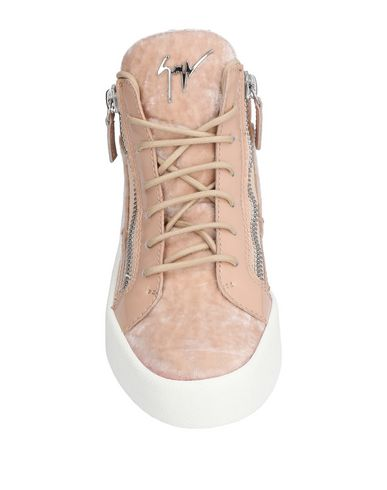 Zanotti Rose Sneakers Sneakers Rose Zanotti Giuseppe Giuseppe Giuseppe Zanotti OHFxR