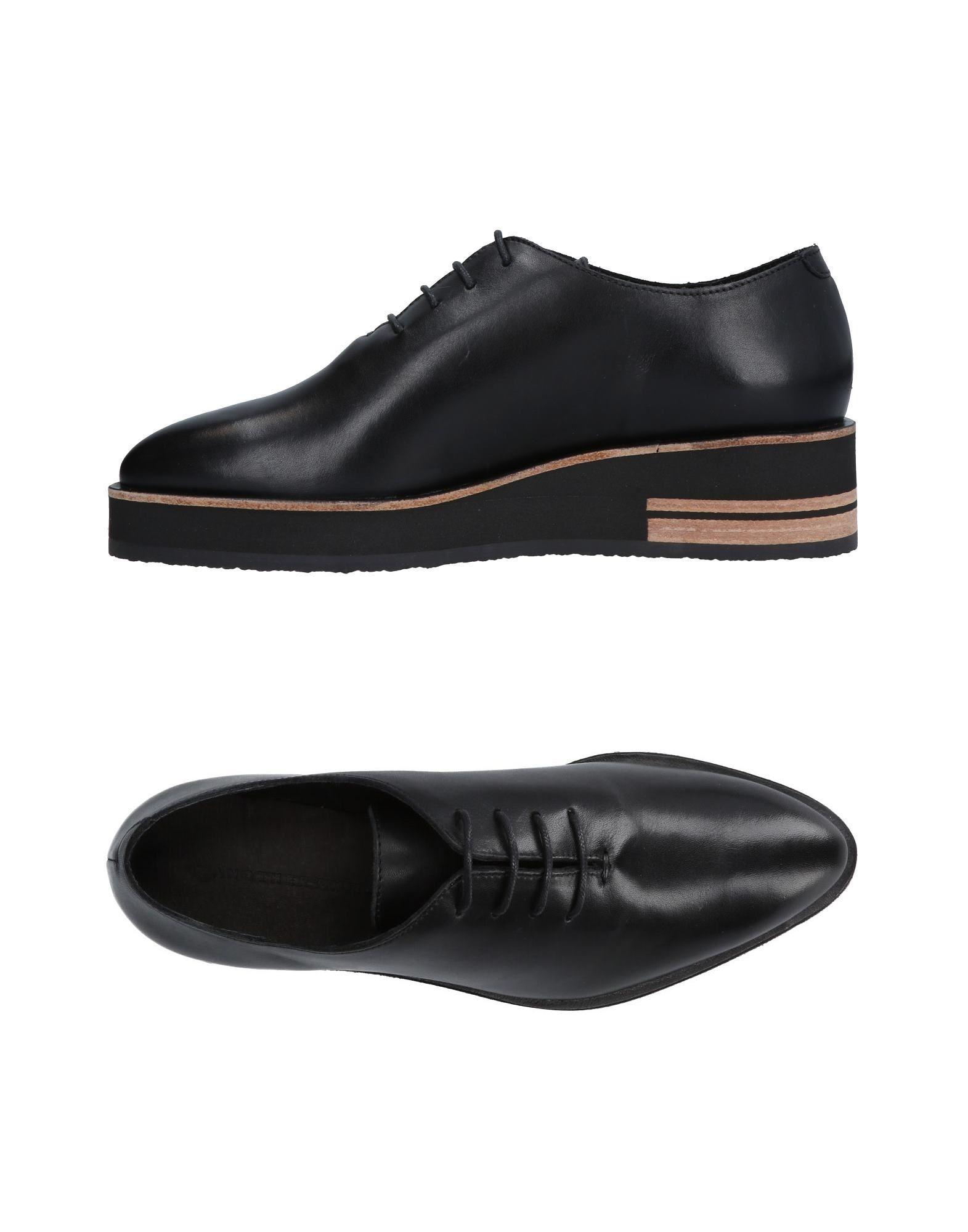 Another Project Schnürschuhe Damen  11448024DB Gute Qualität beliebte Schuhe