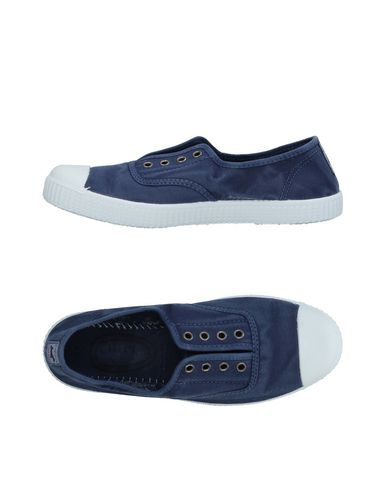 Sneakers CHIPIE Sneakers CHIPIE nqOvO04W