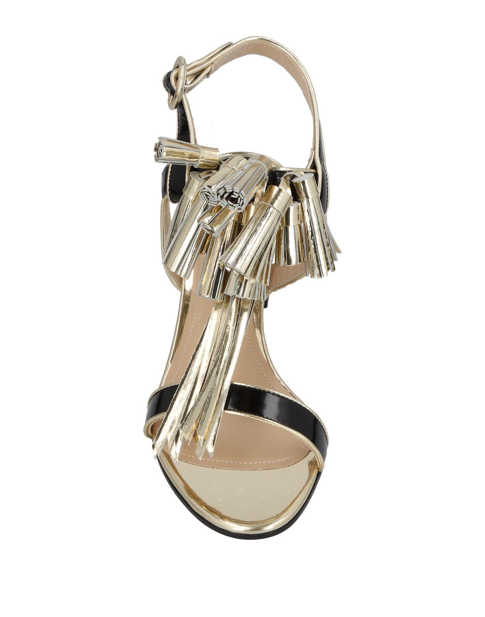 Paul 11448053IGGünstige Andrew Sandalen Damen  11448053IGGünstige Paul gut aussehende Schuhe ccf14c