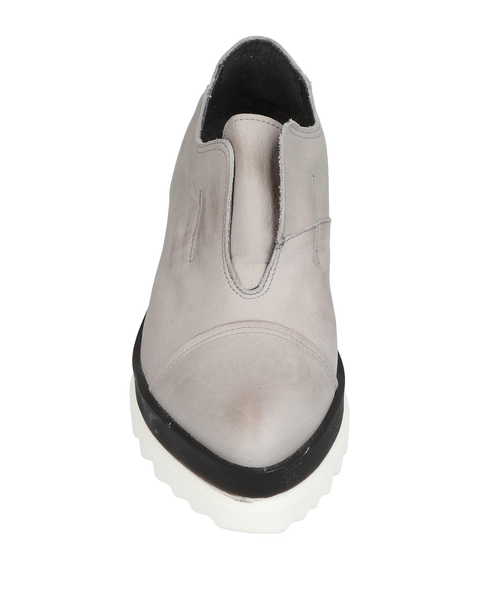 Another 11448061IU Project Mokassins Damen  11448061IU Another Gute Qualität beliebte Schuhe 2459e7
