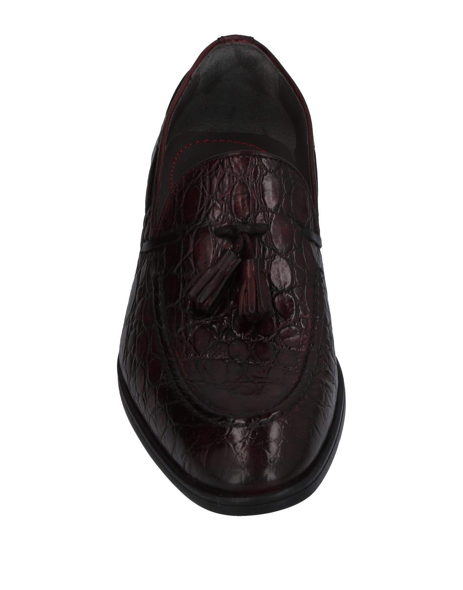 Pollini Gute Mokassins Herren  11448065TO Gute Pollini Qualität beliebte Schuhe 6a2823