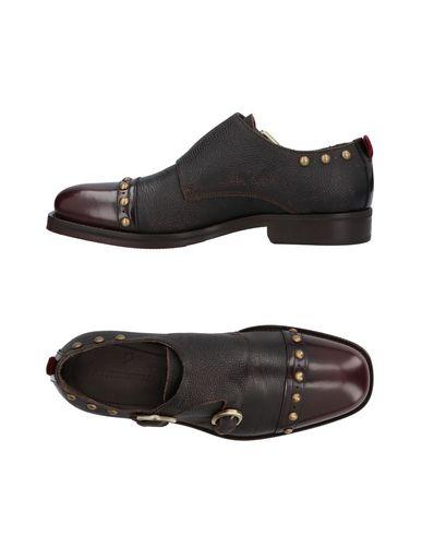 Zapatos con descuento Mocasines Mocasín Attimonelli's Hombre - Mocasines descuento Attimonelli's - 11448068VV Café eebcc6