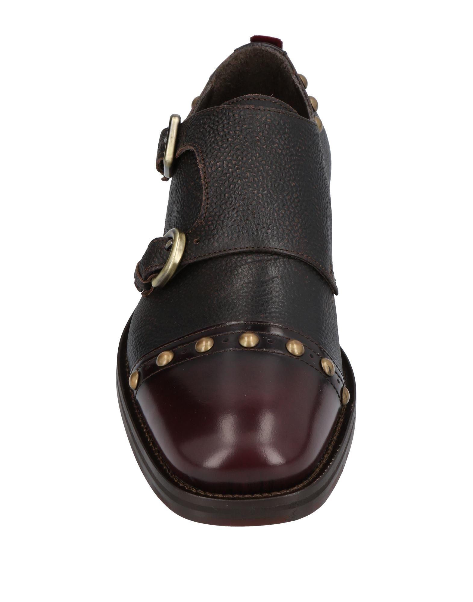 Attimonelli's 11448068VV Mokassins Herren  11448068VV Attimonelli's Gute Qualität beliebte Schuhe 299572