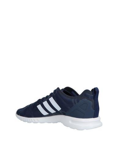 Adidas Joggesko forhåndsbestille klaring limited edition billigste salg nyeste shopping rabatter online UialL