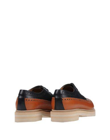 VALENTINO GARAVANI Zapato de cordones