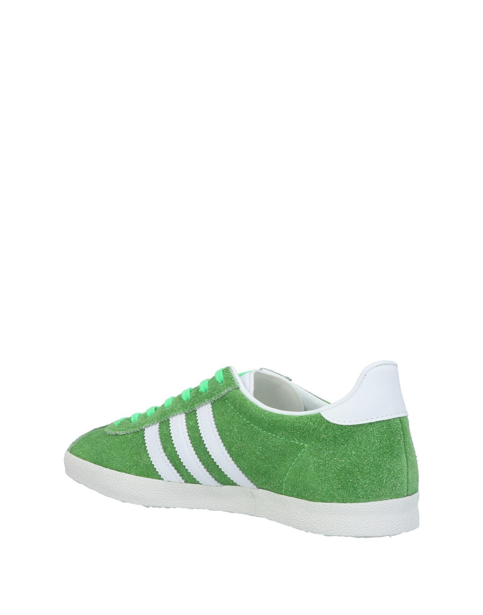 Adidas Originals Sneakers Herren    11448096UL Neue Schuhe 7a1a4a