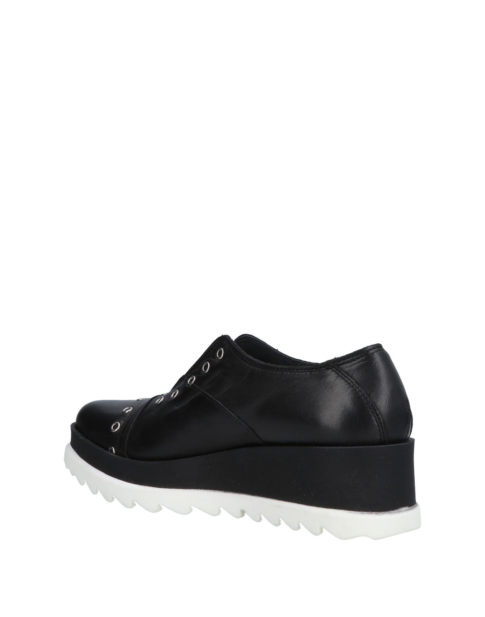 Gut um Mokassins billige Schuhe zu tragenAnother Project Mokassins um Damen  11448098TQ a819d6