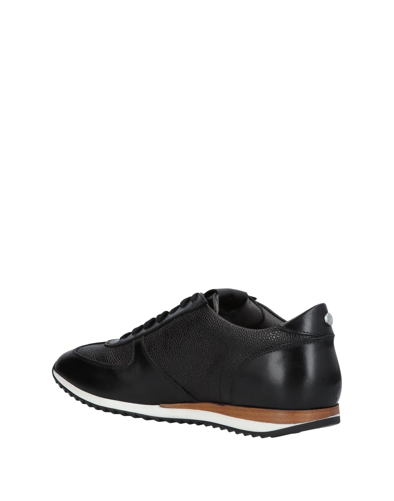 Pollini Sneakers Sneakers Pollini Herren  11448100IC 761d4f