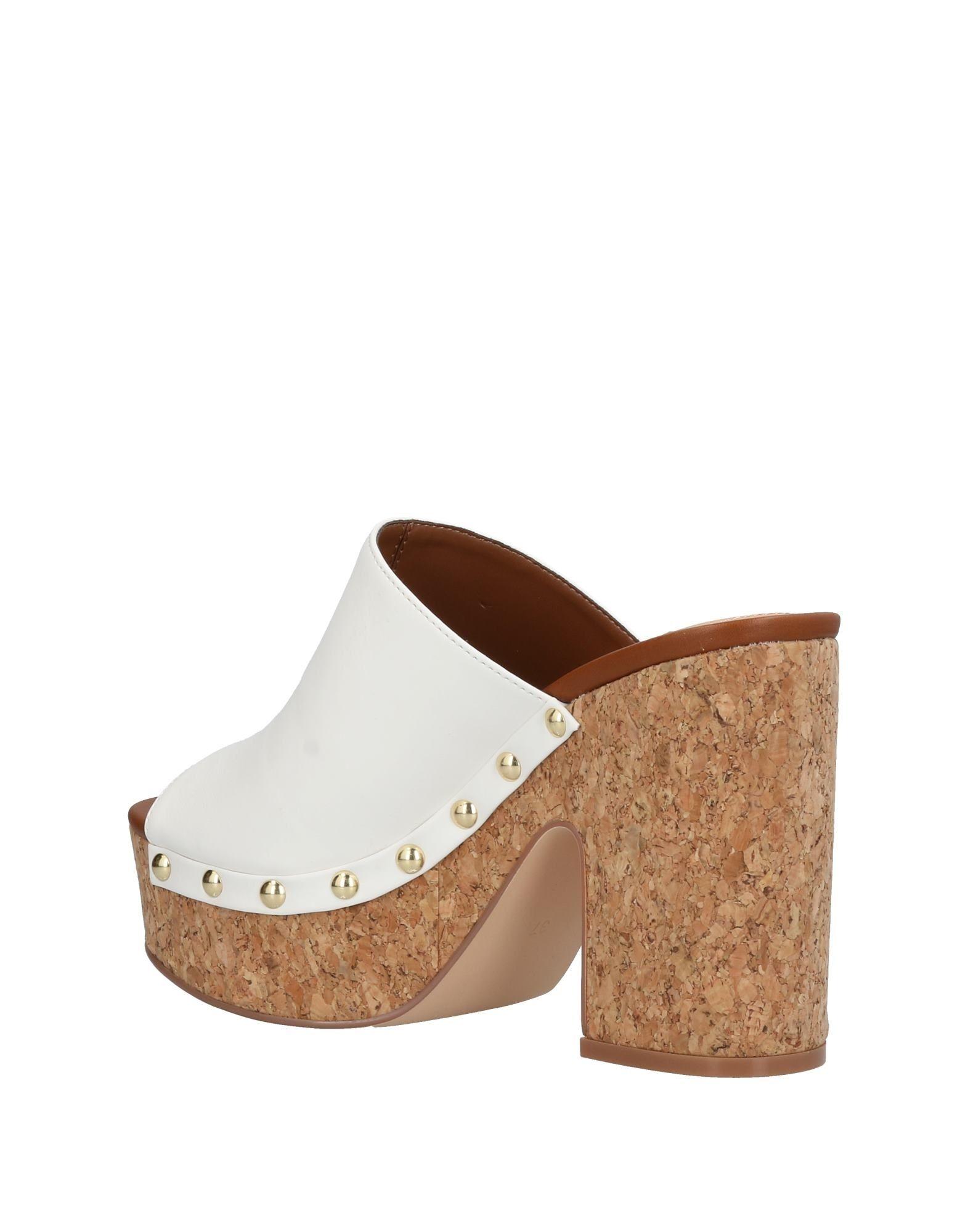 Cafènoir  Sandalen Damen  Cafènoir 11448104GC Gute Qualität beliebte Schuhe 5c355c