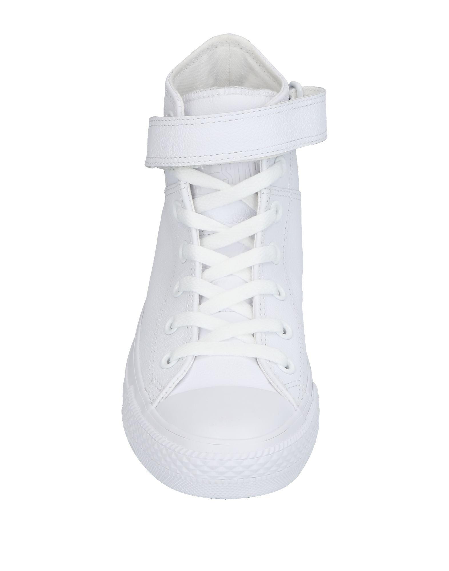 Converse All Star Sneakers Damen  11448106JS Gute Qualität beliebte Schuhe