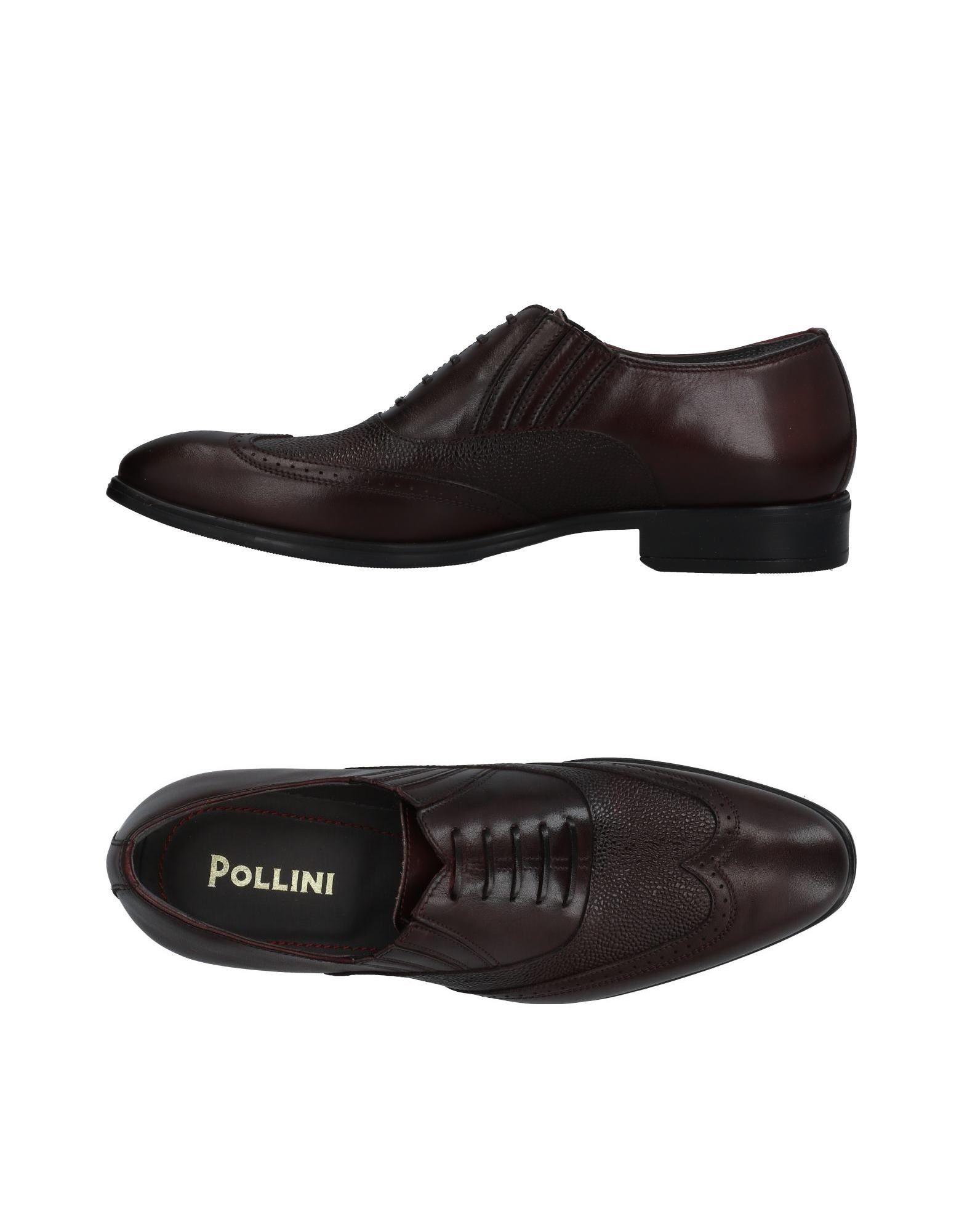 Chaussures - Mocassins Gianfranco Lattanzi NfoLq