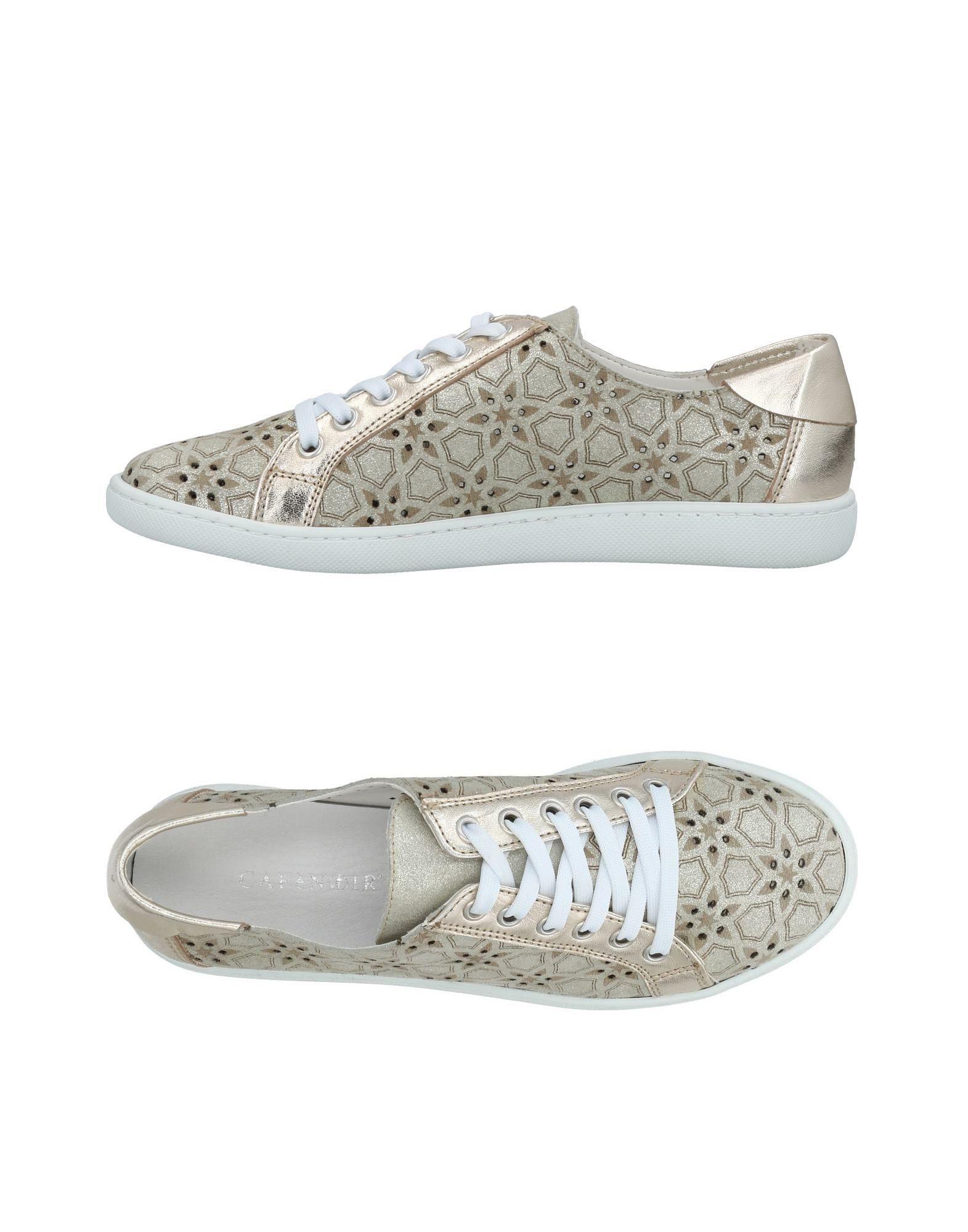 Cafènoir Sneakers Damen  11448111BD Gute Qualität beliebte Schuhe