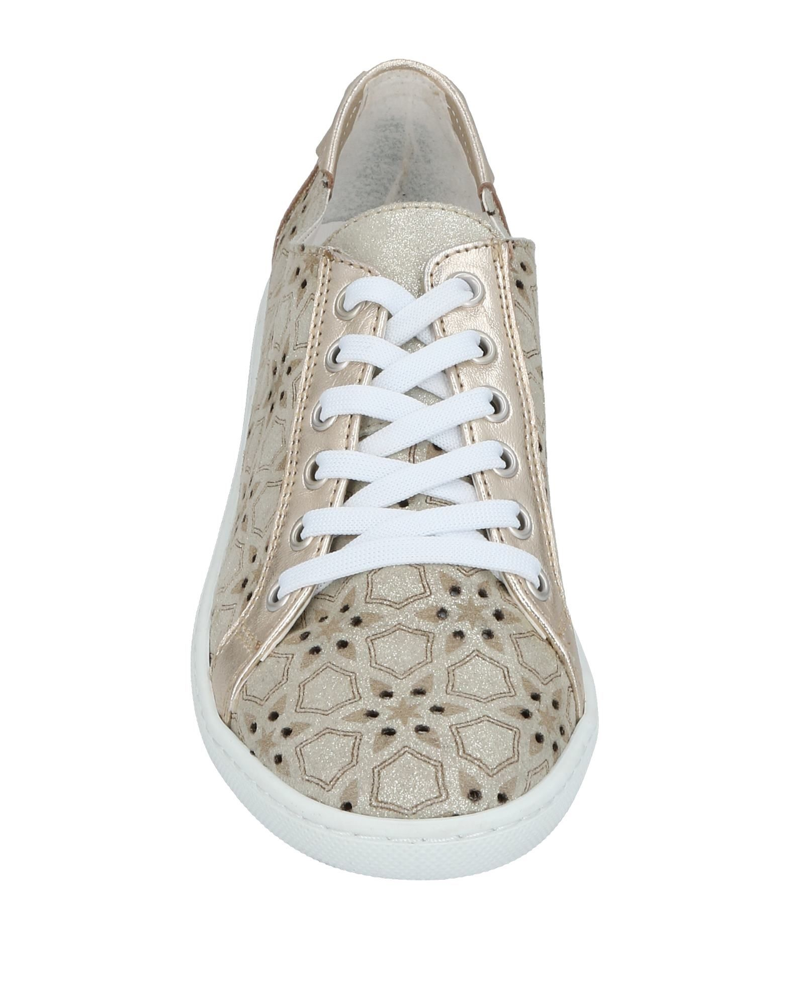 Cafènoir Sneakers Damen Damen Sneakers  11448111BD  7267cf