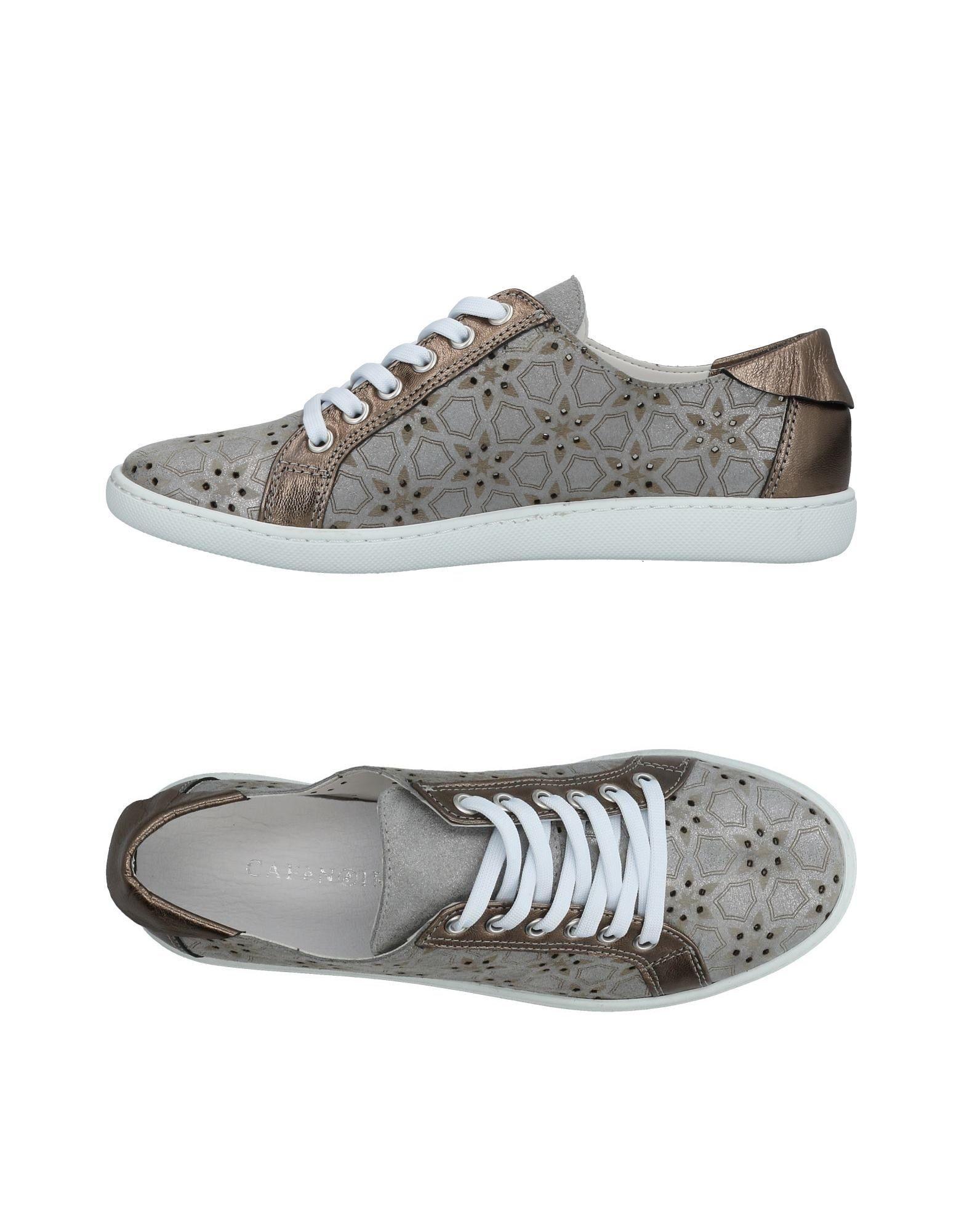 Moda Sneakers Cafènoir Donna - 11448111RP