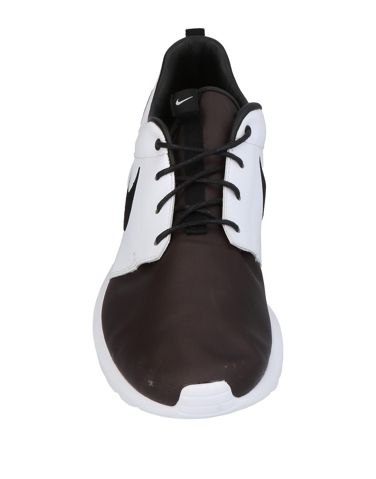 Nike Sneakers Damen  11448114HA 11448114HA 11448114HA Gute Qualität beliebte Schuhe 345139