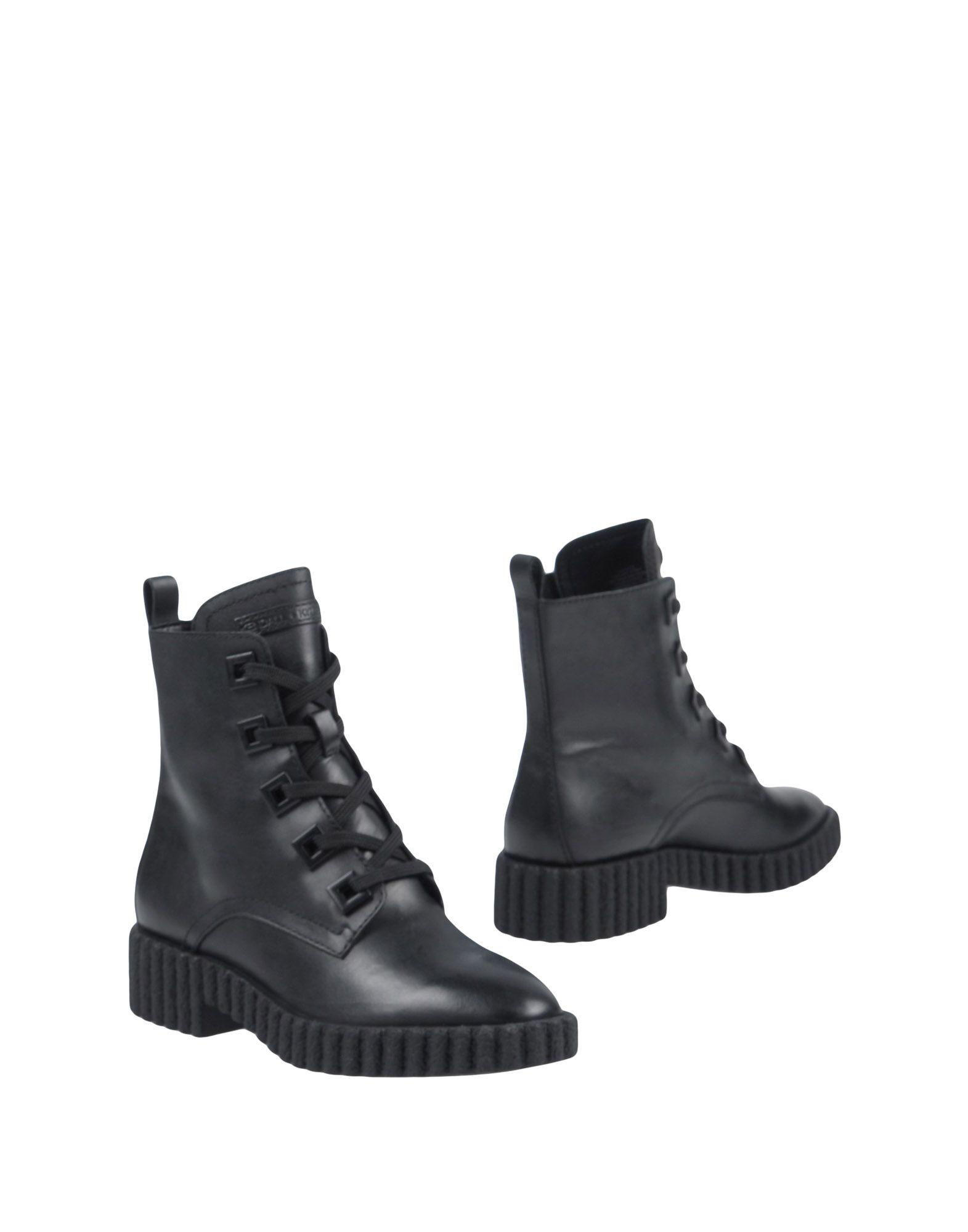 Gut um billige Schuhe zu tragenKendall + Kylie Stiefelette Damen  11448119MF