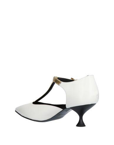 TIPE E TACCHI Zapato de salón