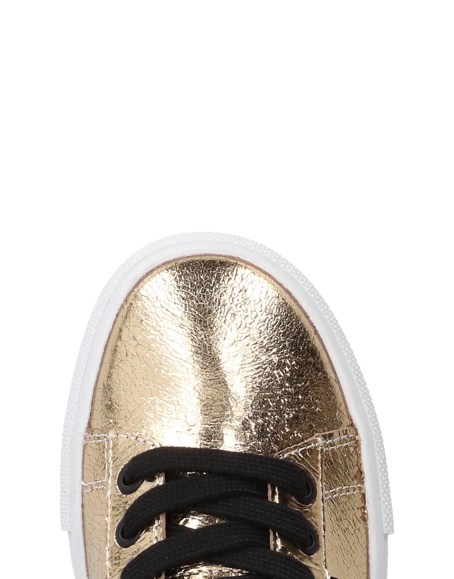 Kendall + Kylie Sneakers Damen Damen Damen  11448129PE Gute Qualität beliebte Schuhe 4fbc84