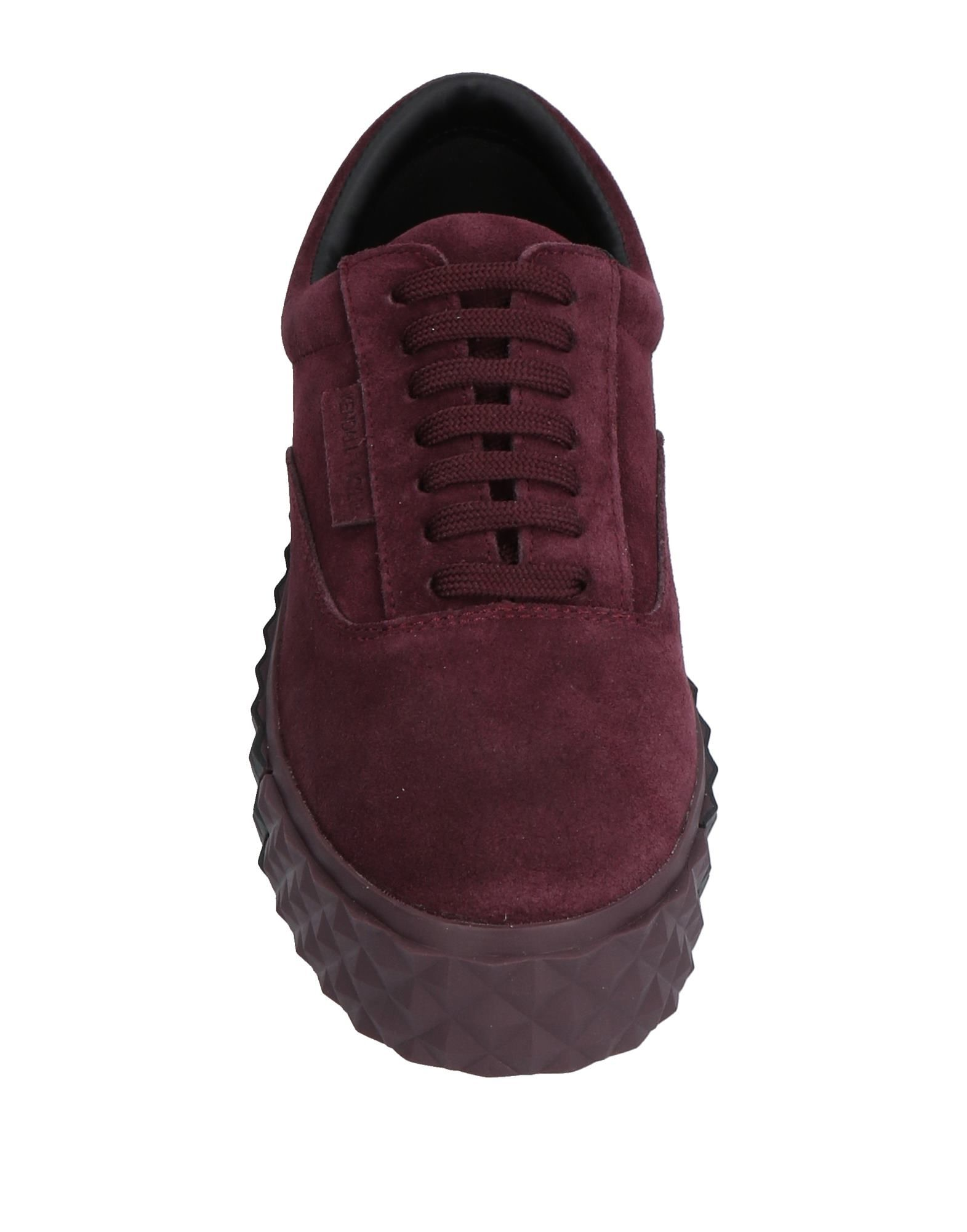 Sneakers Kendall + Kylie Donna Donna Donna - 11448134EX 89a57d
