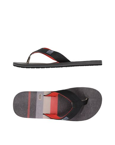 best sneakers 4abfe 9d0b5 REEF Flip flops - Footwear   YOOX.COM