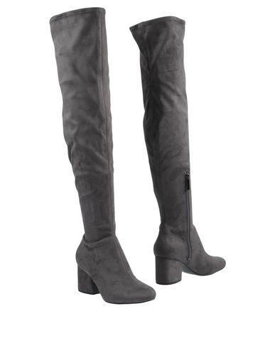 Zapatos especiales para hombres y y y mujeres Bota Kdall + Kylie Mujer - Botas Kdall + Kylie - 11448138HI Negro 54ce23